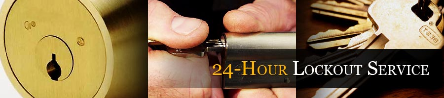 Sydney CBD Locksmith After Hours Lock Out Service