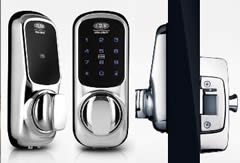 Lockwood 001 touch, our retail price is $399